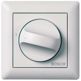 Regulador de volumen 12 W Bosch LBC1401/10.