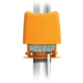 Adaptador Q-BOSS 790 TELEVES 561901.
