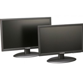 "Monitor Led de 19"" Bosch UML-193-90"