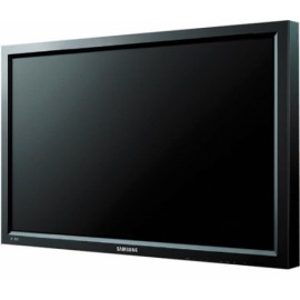 Monitor Led Samsung SMT-4031.