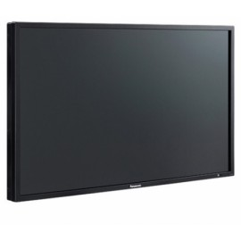 Monitor Led Panasonic TH-50LFE6W.
