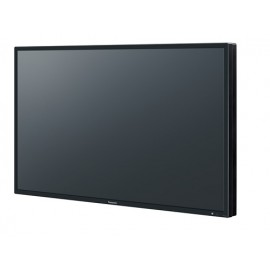Monitor Led Panasonic TH-55LF6W.