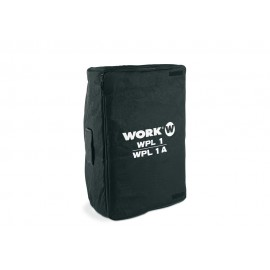 Funda para altavoz Work WPL-1 BAG.