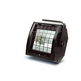 Proyector Mark FLOODLIGHT-SYM-500-W.
