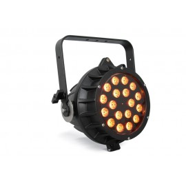 Proyector led Mark PARLED-PRO-64-IP.