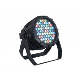 Proyector led Mark SUPERPARLED-355-IP.