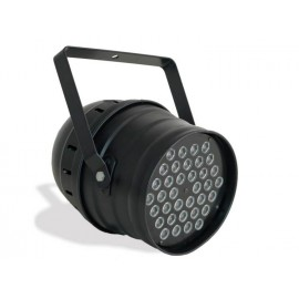 Proyector led Mark SUPERPARLED-136-S.