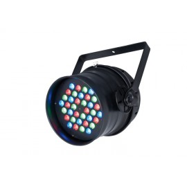 Proyector led Mark SUPERPARLED-336-S.