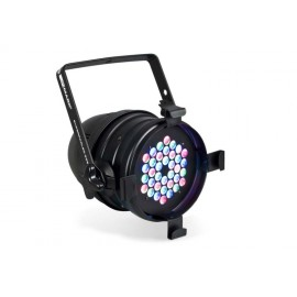 Proyector led Mark SUPERPARLED-336-PRO.