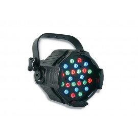 Proyector led Mark MULTIPARLED-1W-COLOR.