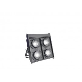 Cegadora Mark BLINDER-464-L-DMX.
