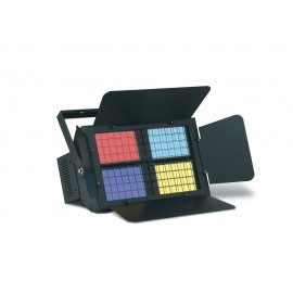 Panorama Mark FLOODCOLOR-4-DMX.