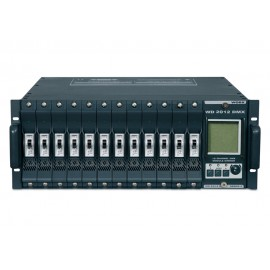 Dimmer Work WD-2012-DMX.