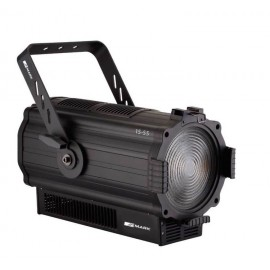 Proyector Led Mark THEATRE-ZOOM-LED-15-55.