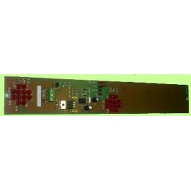 DISPLAYS BCD CEBEK CD-19A