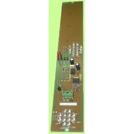 DISPLAYS BCD CEBEK CD-19B