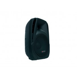 Woofer Mark MBS-122/2-A-USB