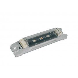 Tira de LEDs Work LED-LINE-3000-W