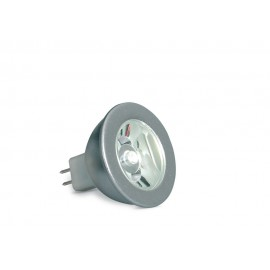 Lampara LED Mark LD-2-6-MR16