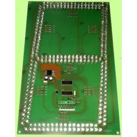 DISPLAYS BCD CEBEK CD-29